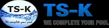 TS-K  - Heusden-Zolder